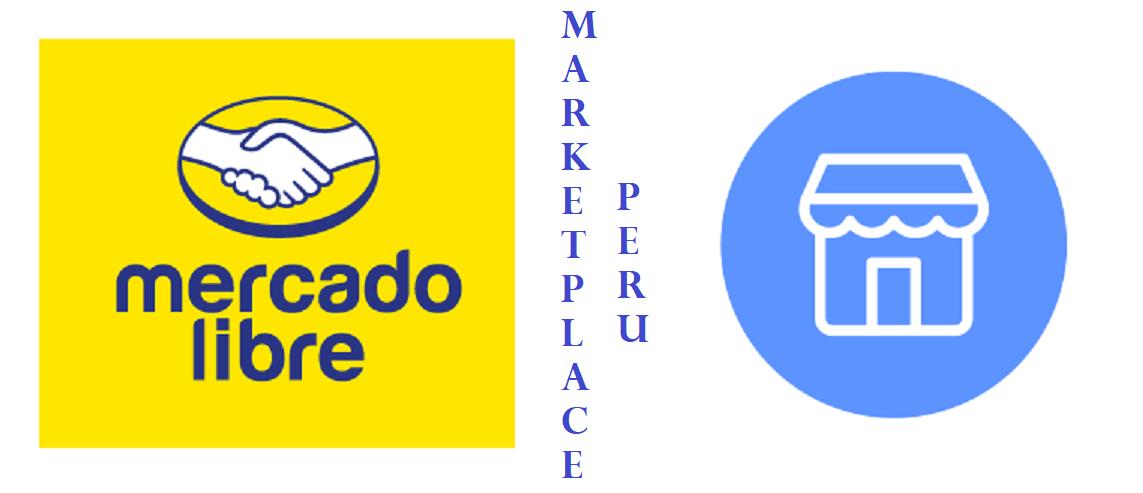 Marketplace Perú