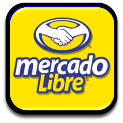 Pronatura en Mercado Libre